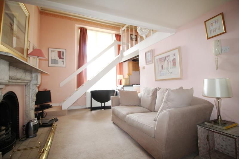 Elgin Road Apartment, Ballsbridge, Dublin 4 - Dublin Shortlets